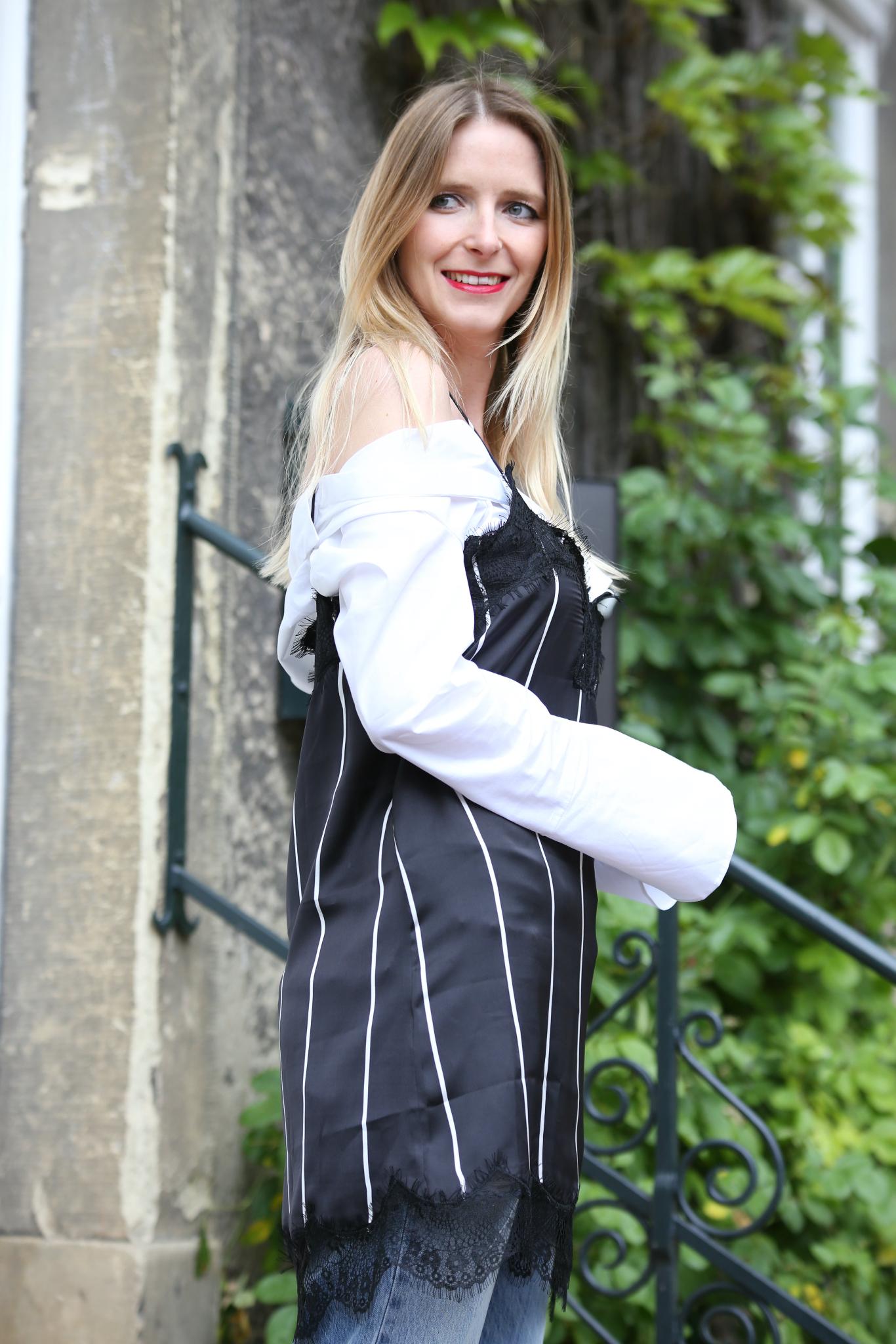 Fashion_Outfit_Off_Shoulder_Slipdress_MOD - by Monique_About me
