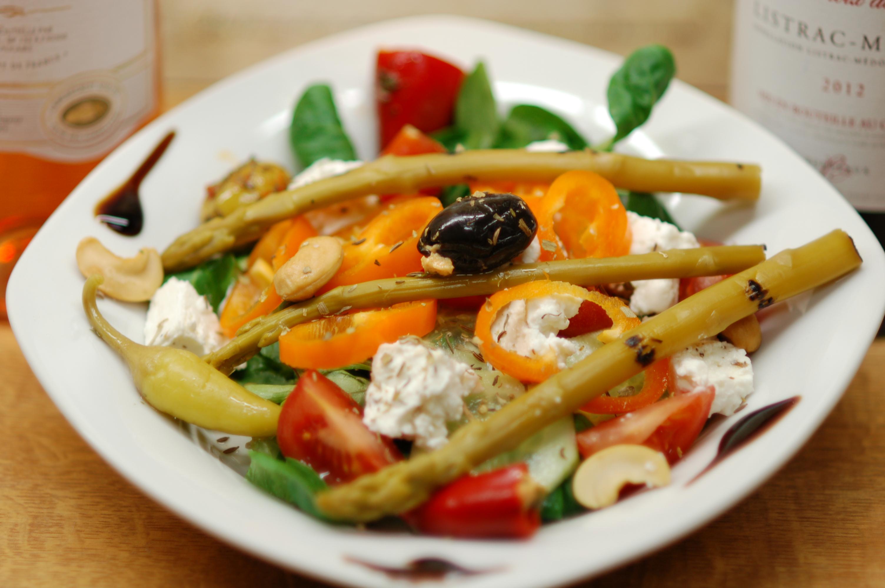 Delicious_Food_Salad