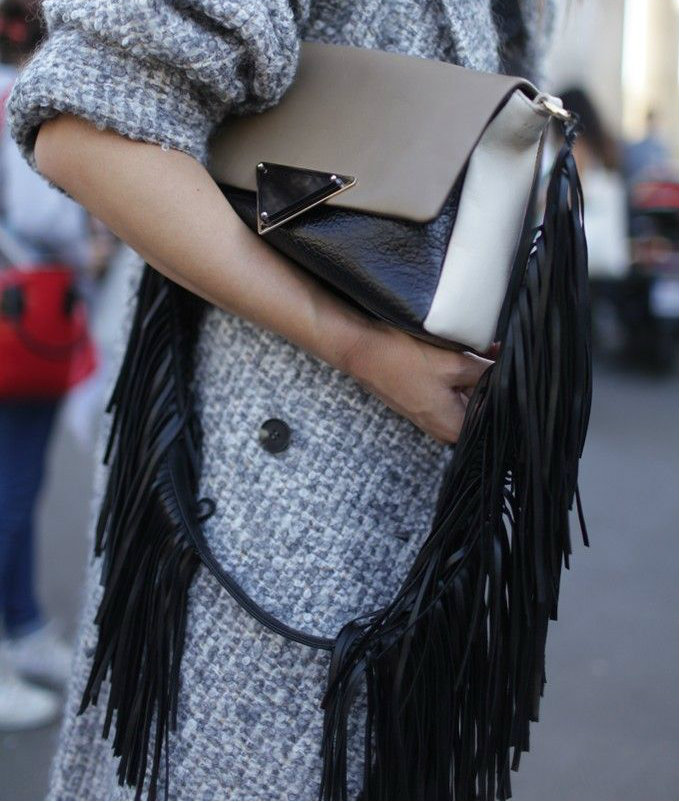 Fashion_How_to_style_fringes_featured_pic