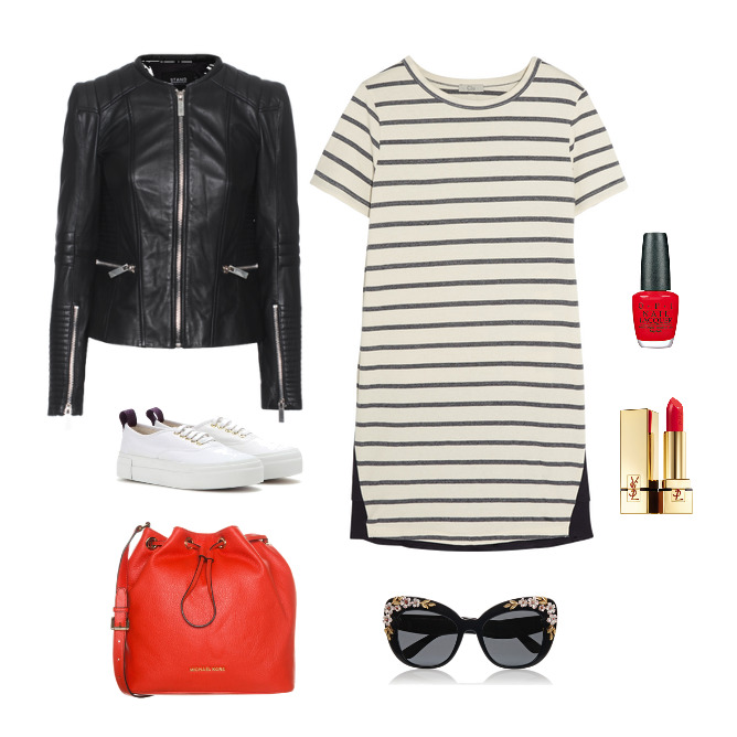 Fashion-Outfit-What-would-i-wear-pt-2