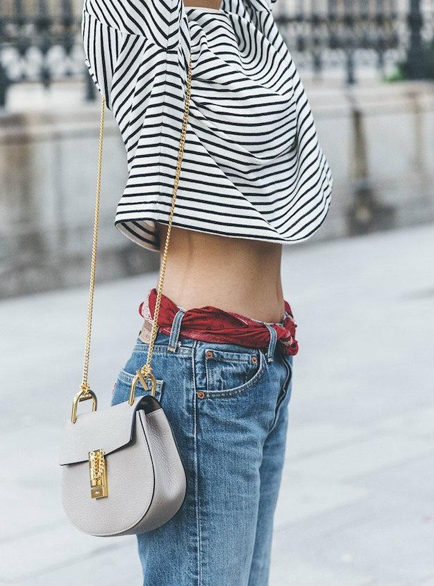 Fashion_Shopping_Go-Go_Trend_des_Monats_August_Bandana-12