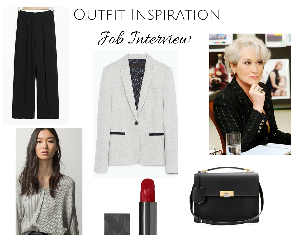 Job_What_to_wear_Job_Interview