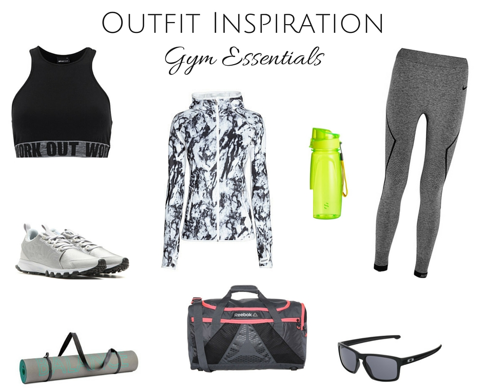 Fitness_Shopping_Gym_Essentials_Featured_Pic