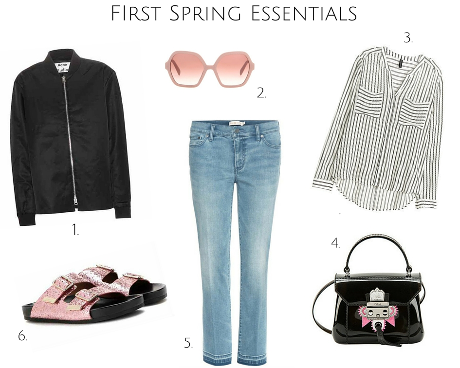 Shopping_First_Spring_Essentials_Shopping_Info
