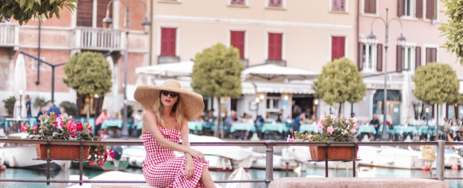 MOD-by-Monique-Lifestyle-Travel-Lago-di-Garda-Traveldiary-32