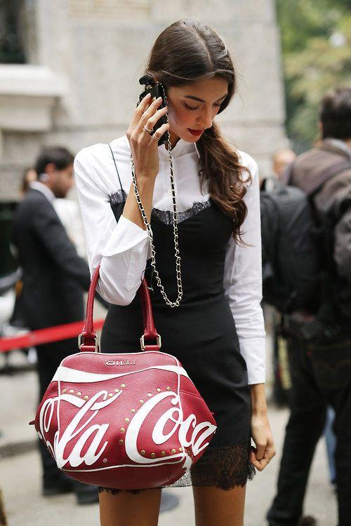 Fashion_Off-Shoulder_Slipdress_Outfit_Inspiration_MOD - by Monique_4