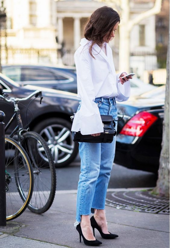 Shopping_MOD#s Pick_OOTD_Cropped_Jeans_Espadrilles_MOD - by Monique_4