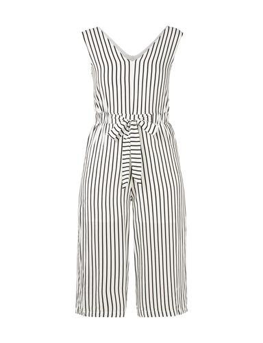 Shopping_MOD#s Pick_Pick_of_the_day_Striped_Jumpsuit_MOD - by Monique
