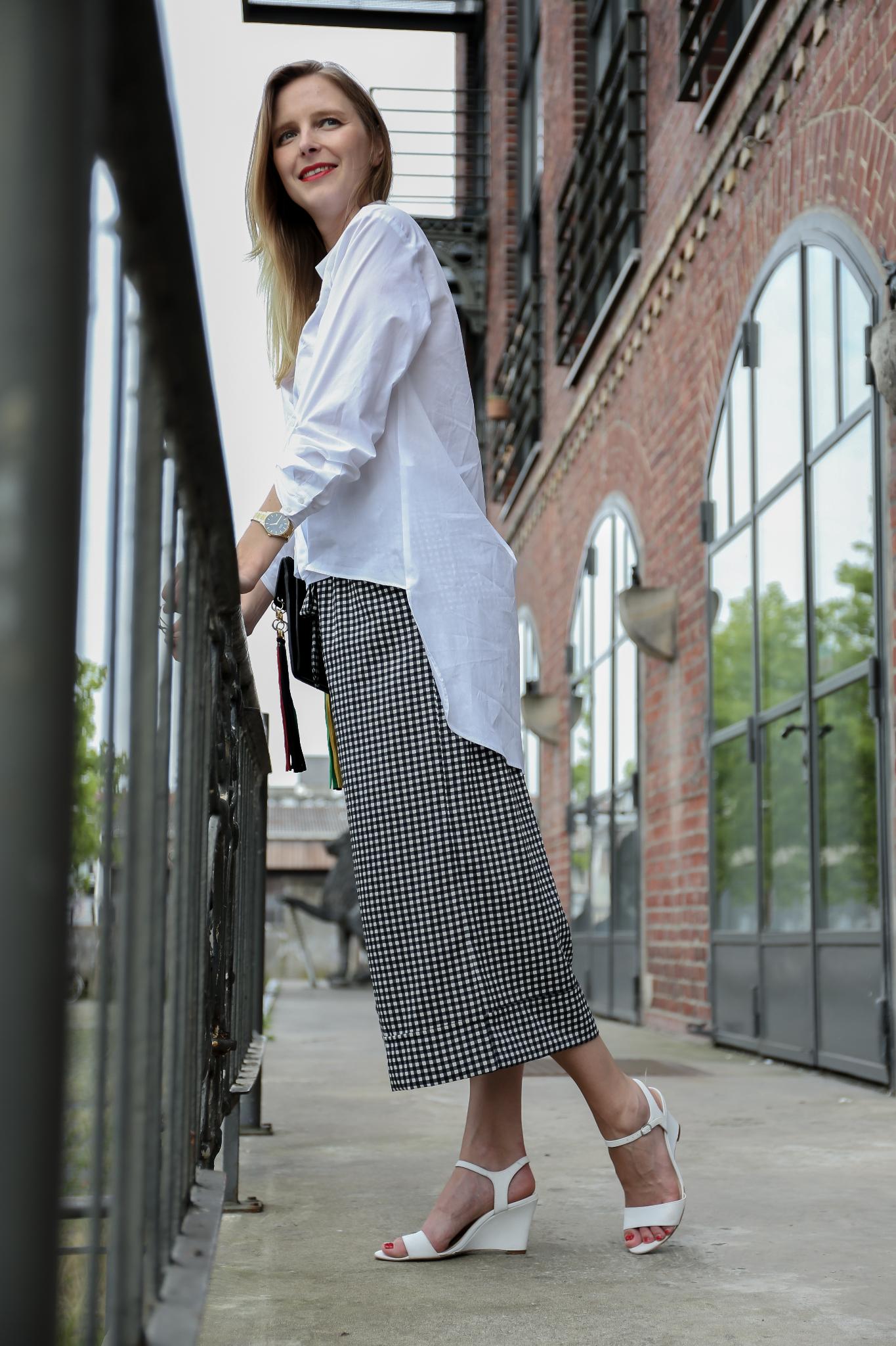 Fashion_Outfit_Chloé_Jane_Vichy_Print_MOD - by Monique-11