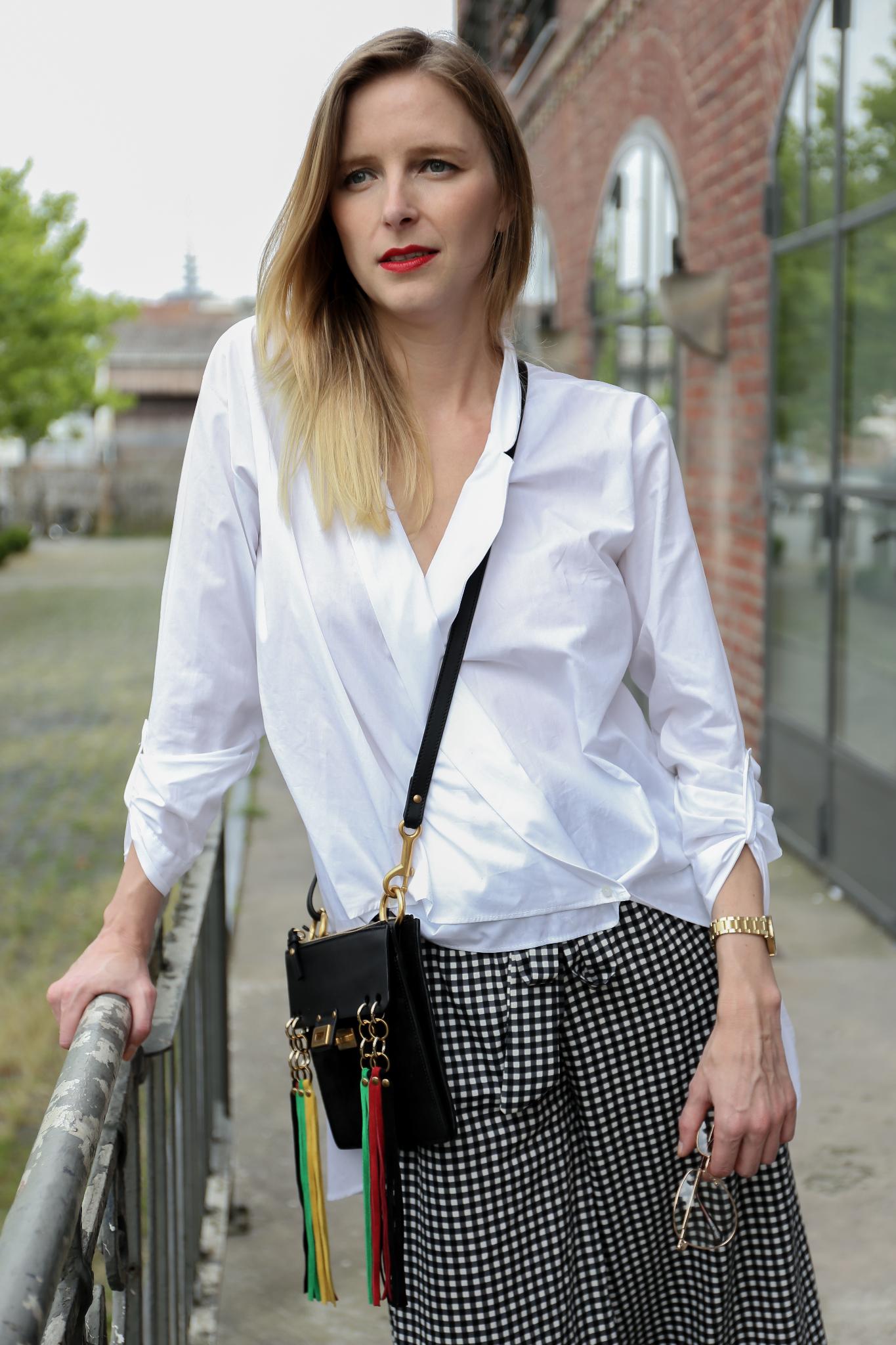 Fashion_Outfit_Chloé_Jane_Vichy_Print_MOD - by Monique-13