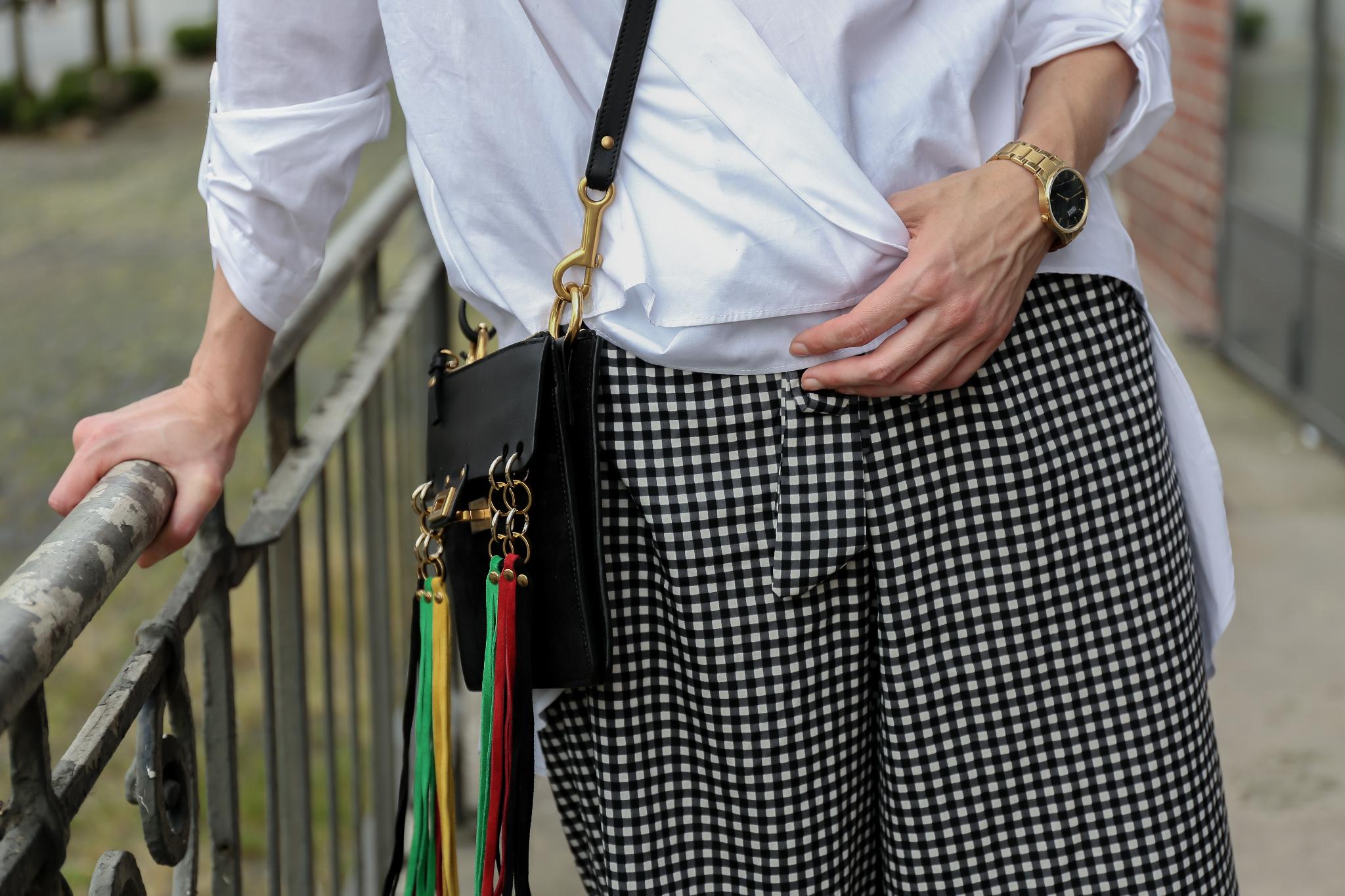 Fashion_Outfit_Chloé_Jane_Vichy_Print_MOD - by Monique-14
