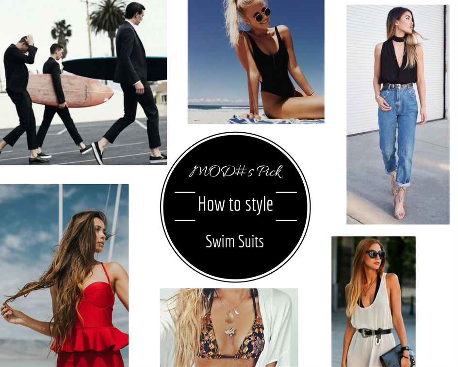 MOD-by-Monique-Fashion-How-to-style-Swim-Suits-Collage