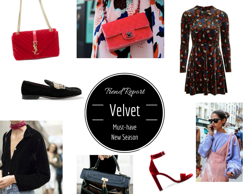 MOD-by-Monique-Fashion-Trends-Velvet