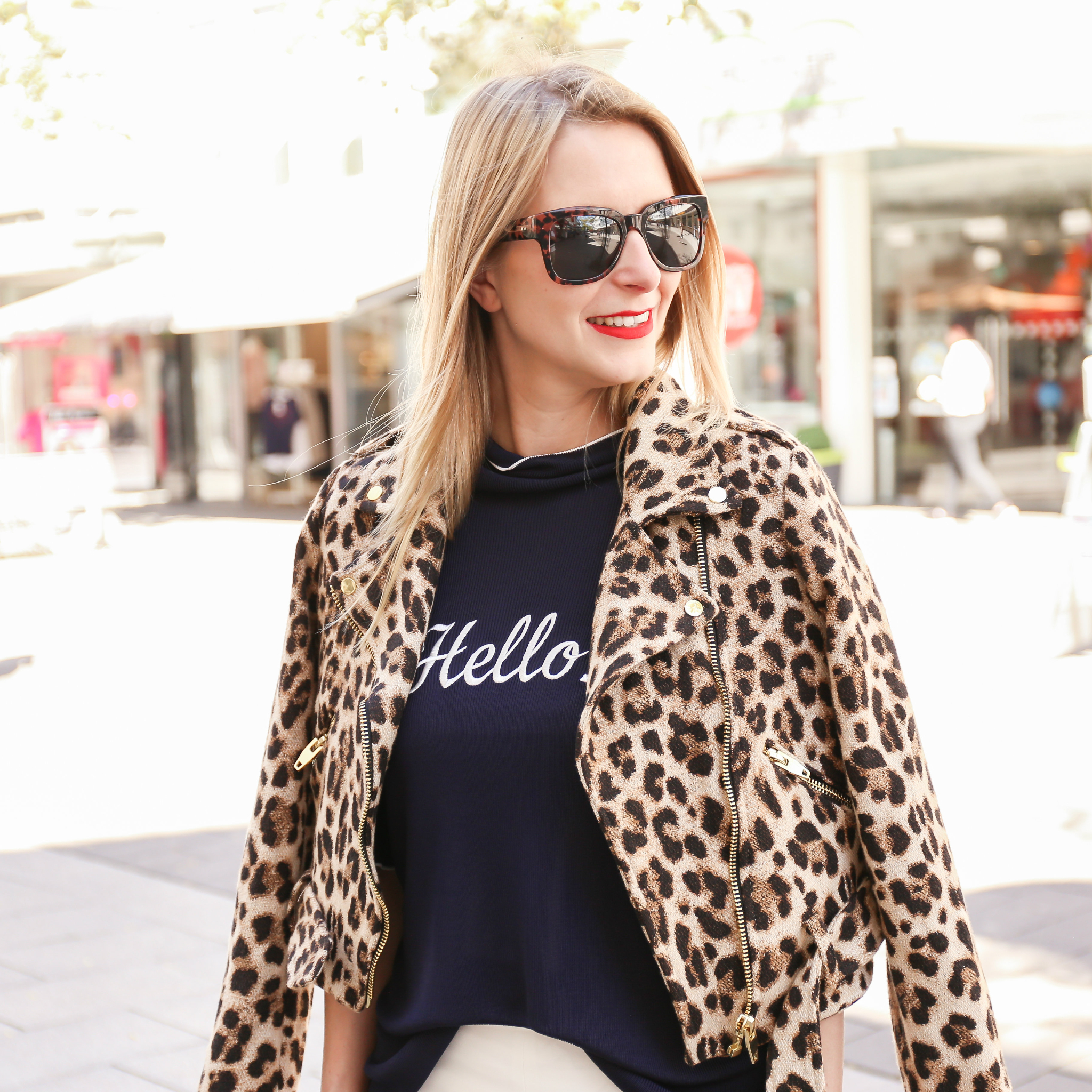 MOD-by-Monique-Looks-Leopard-Print-Gucci-Slipper-19