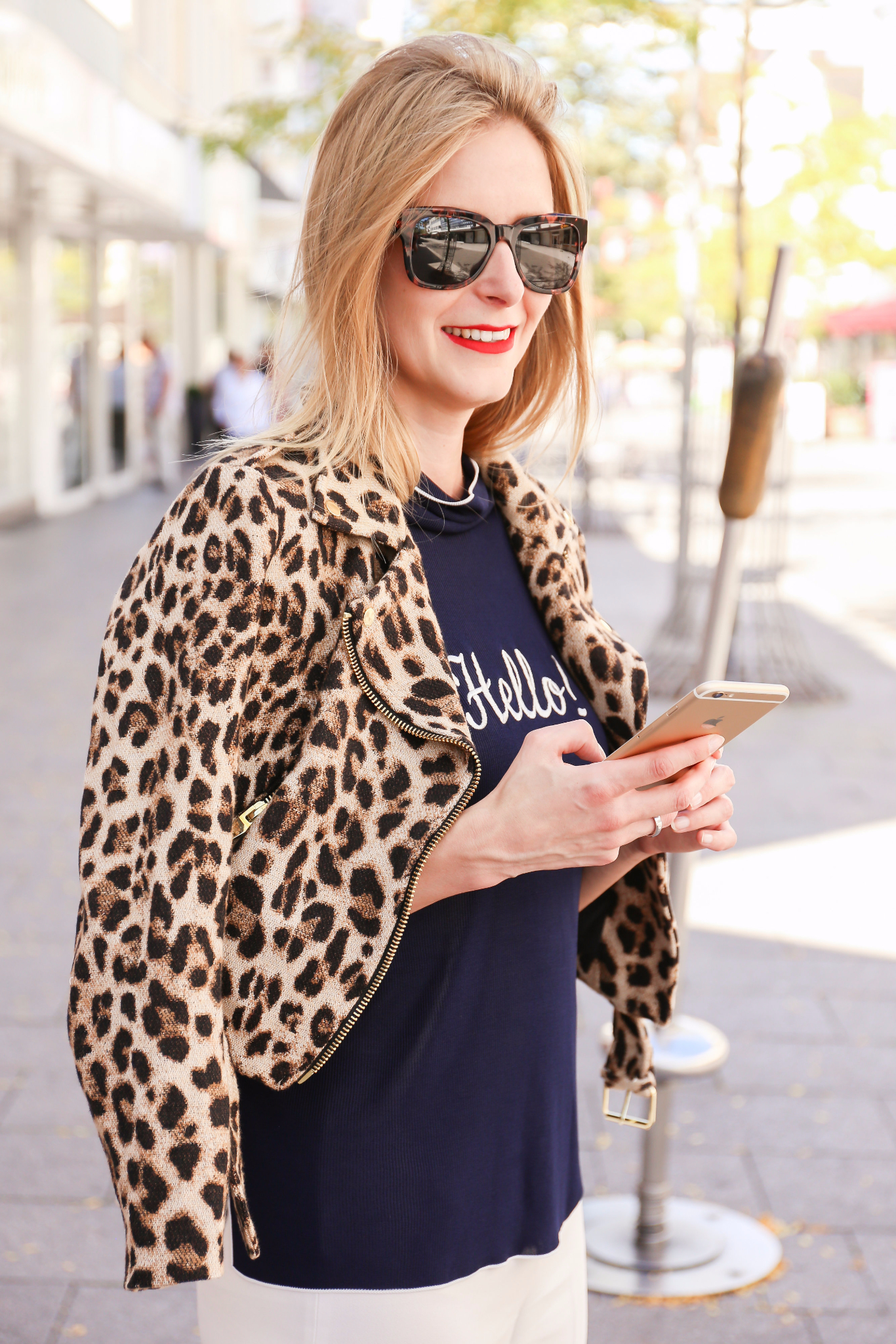 MOD-by-Monique-Looks-Leopard-Print-Gucci-Slipper-2