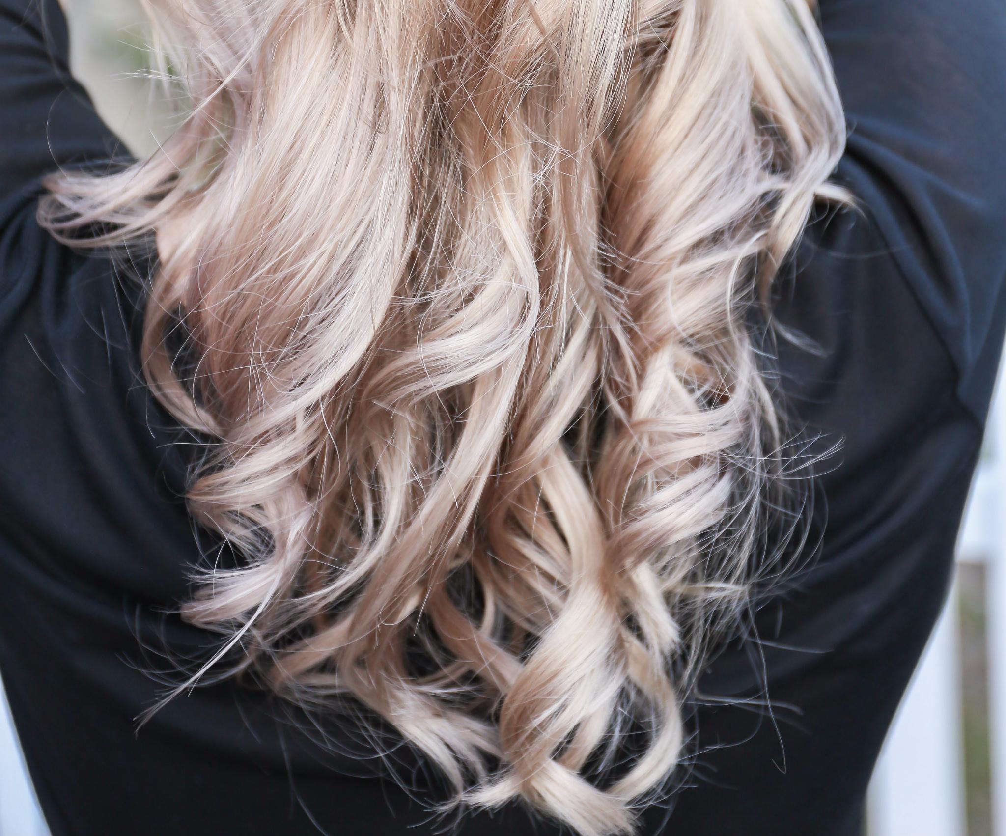 MOD-by-Monique-Beauty-Olaplex-Treatment-Pastel-Hair-15-1