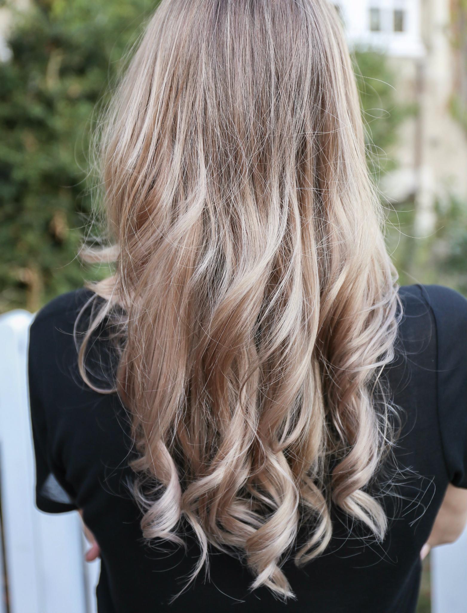 MOD-by-Monique-Beauty-Olaplex-Treatment-Pastel-Hair-8-1