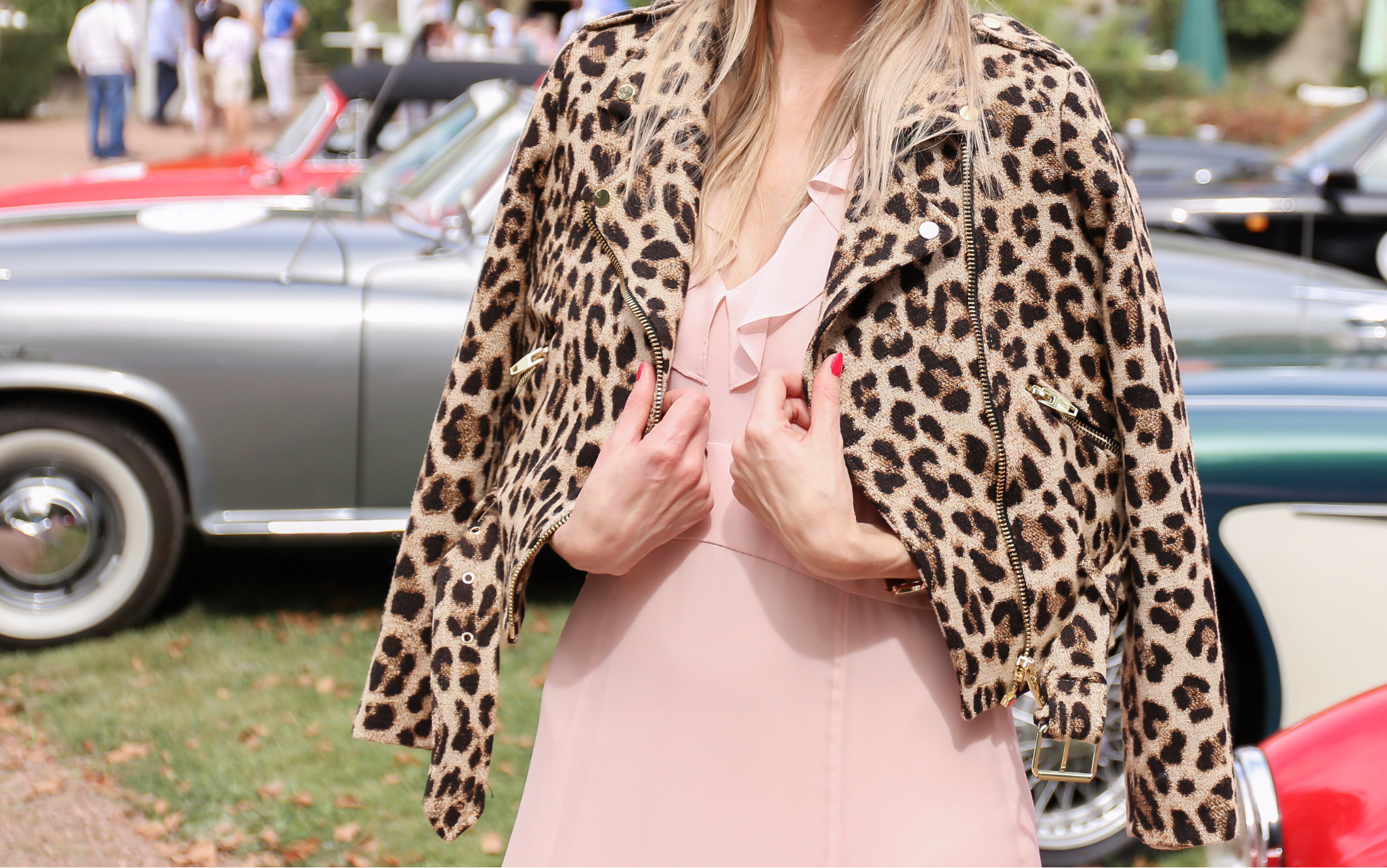 MOD-by-Monique-Fashion-Looks-Leopard-Print-Pink-Maxi-Dress-18-1