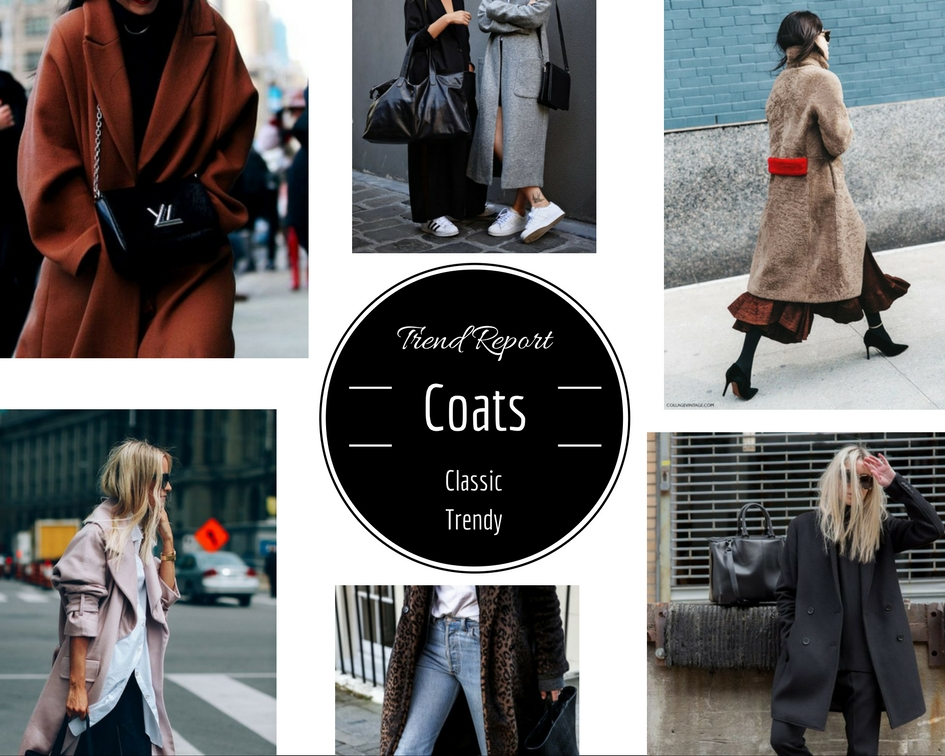MOD-by-Monique-Fashion-Trendreport-Coats-2