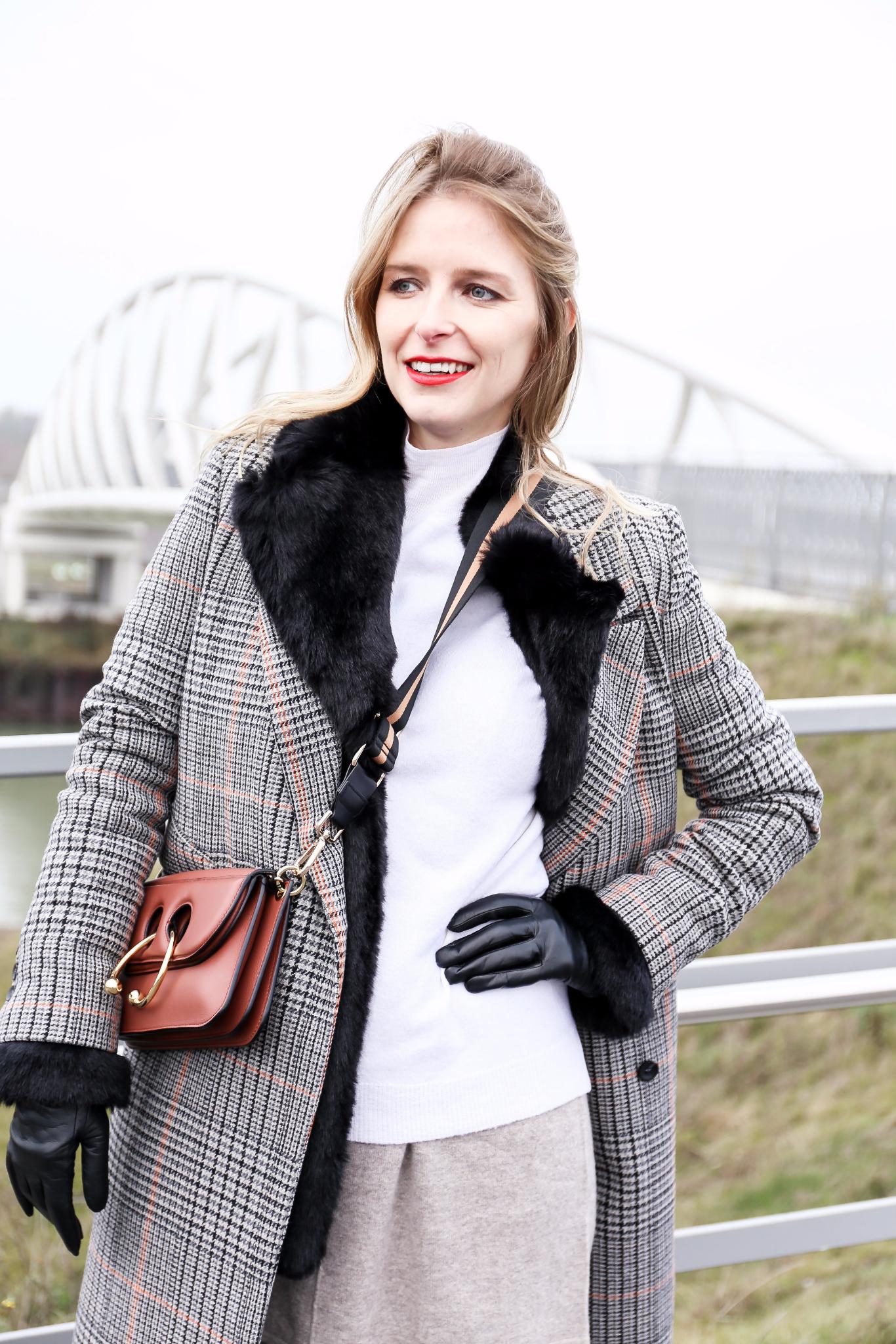 MOD-by-Monique-Fashion-Looks-JWAnderson-meets-Glencheck-2