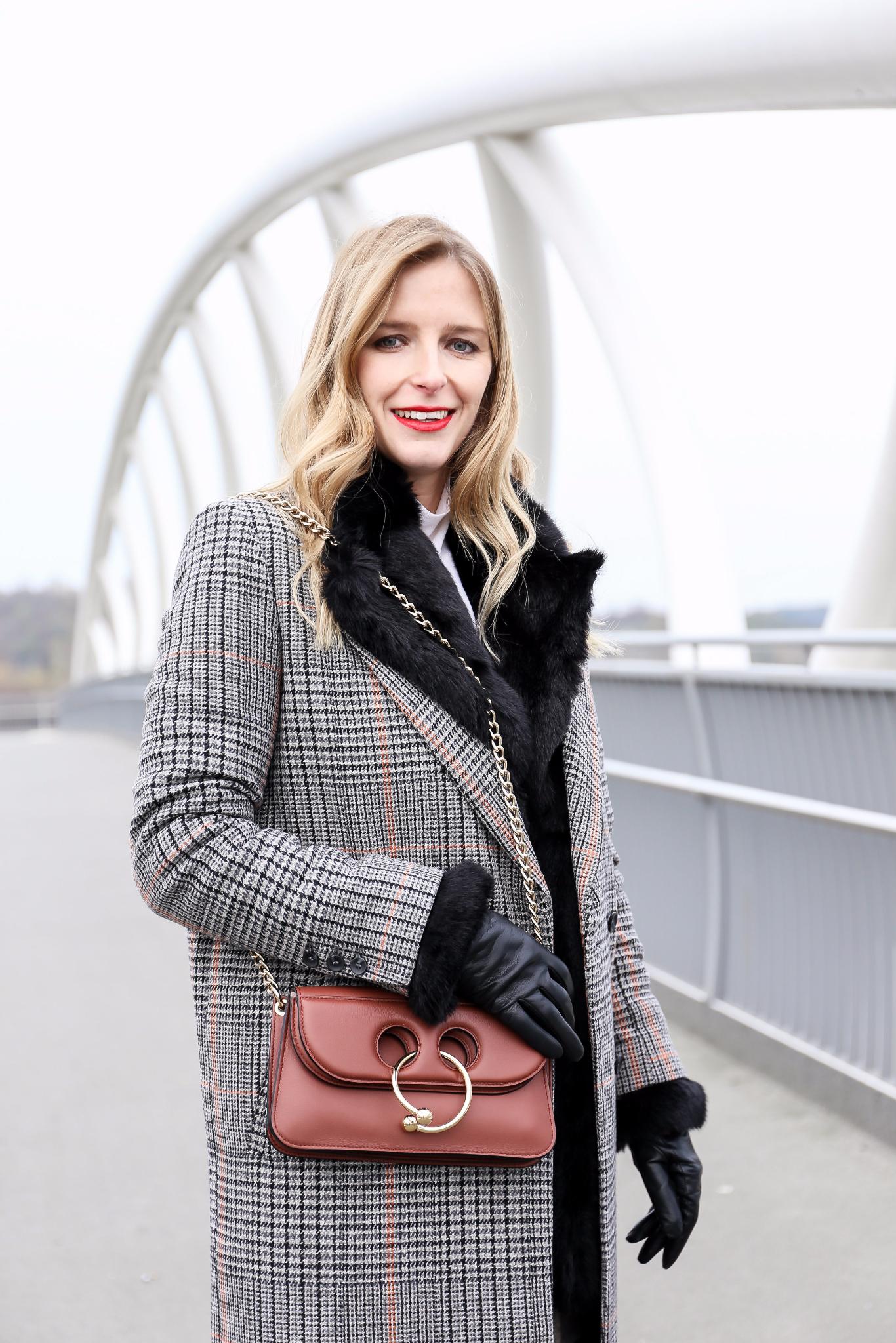 MOD-by-Monique-Fashion-Looks-JWAnderson-meets-Glencheck-21