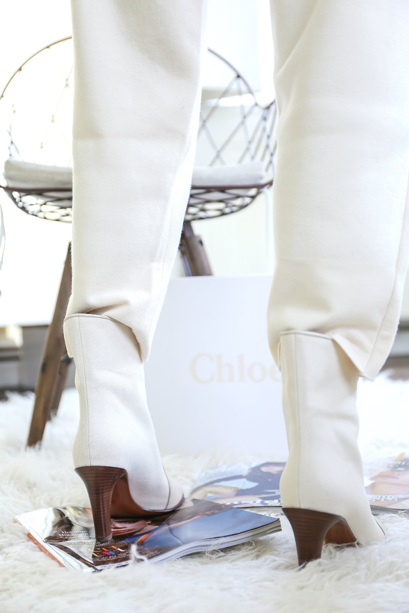 MOD-by-Monique-Fashion-Shopping-New-in-Chloé-Kole-Boots-20