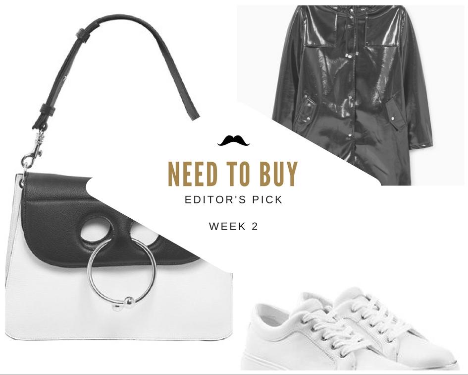 MOD-by-Monique-Fashion-Shopping-Bucket-List-Week-2