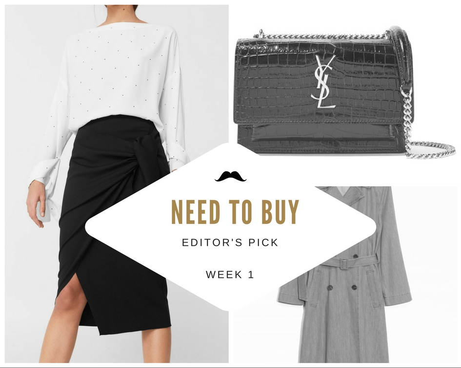 MOD-by-Monique-Fashion-Shopping-Need-to-buy-week-1