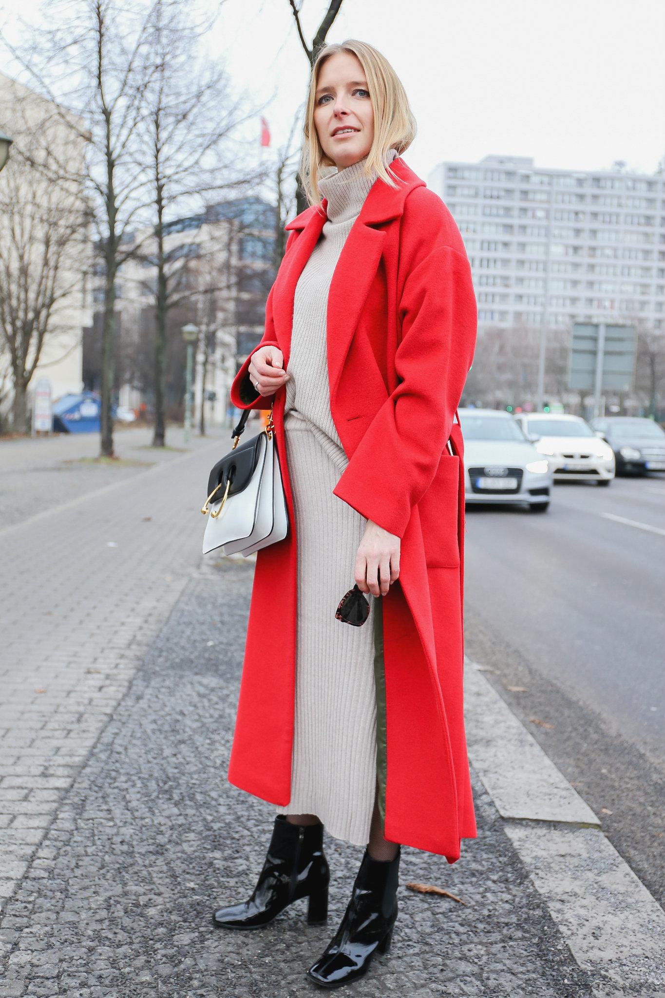 MOD-by-Monique-Fashion-Looks-MBFWB-Look-4
