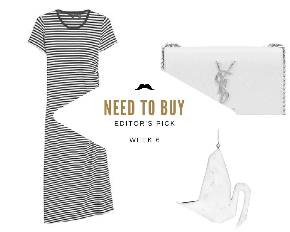 MOD-by-Monique-Fashion-Shopping-Bucket-List-week-6