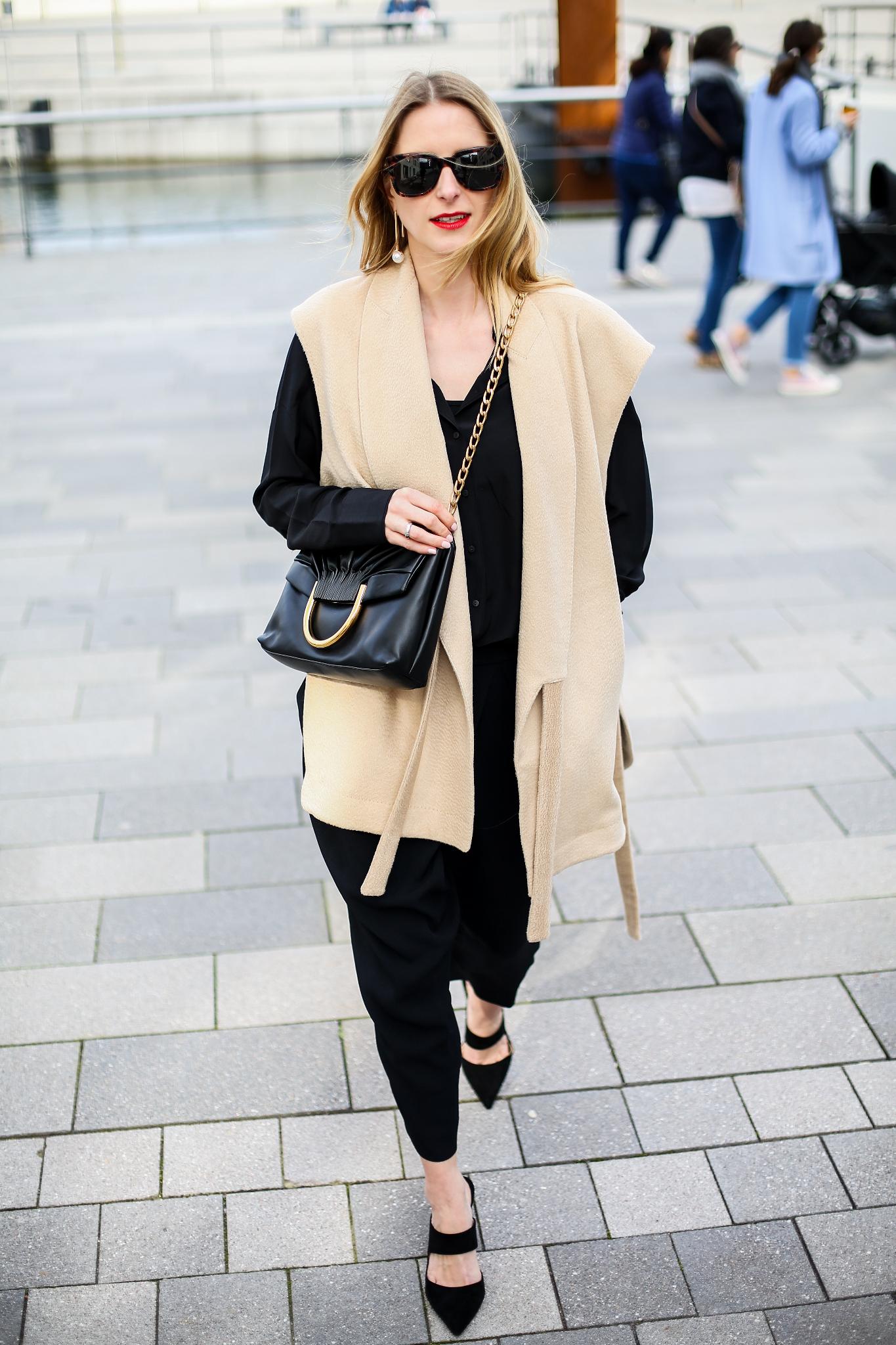 MOD-by-Monique-Fashion-Looks-Kimono-Style-13