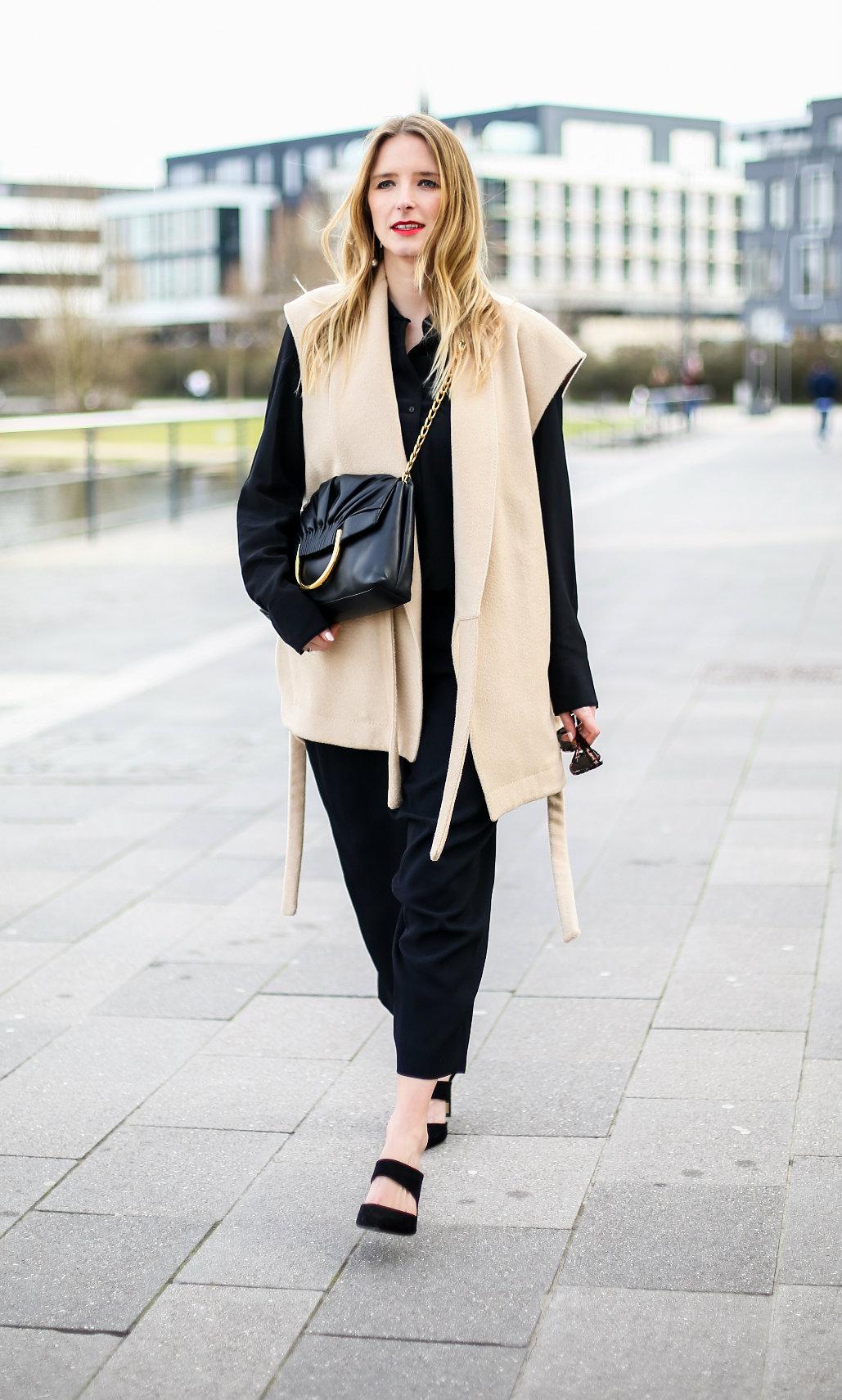MOD-by-Monique-Fashion-Looks-Kimono-Style-22