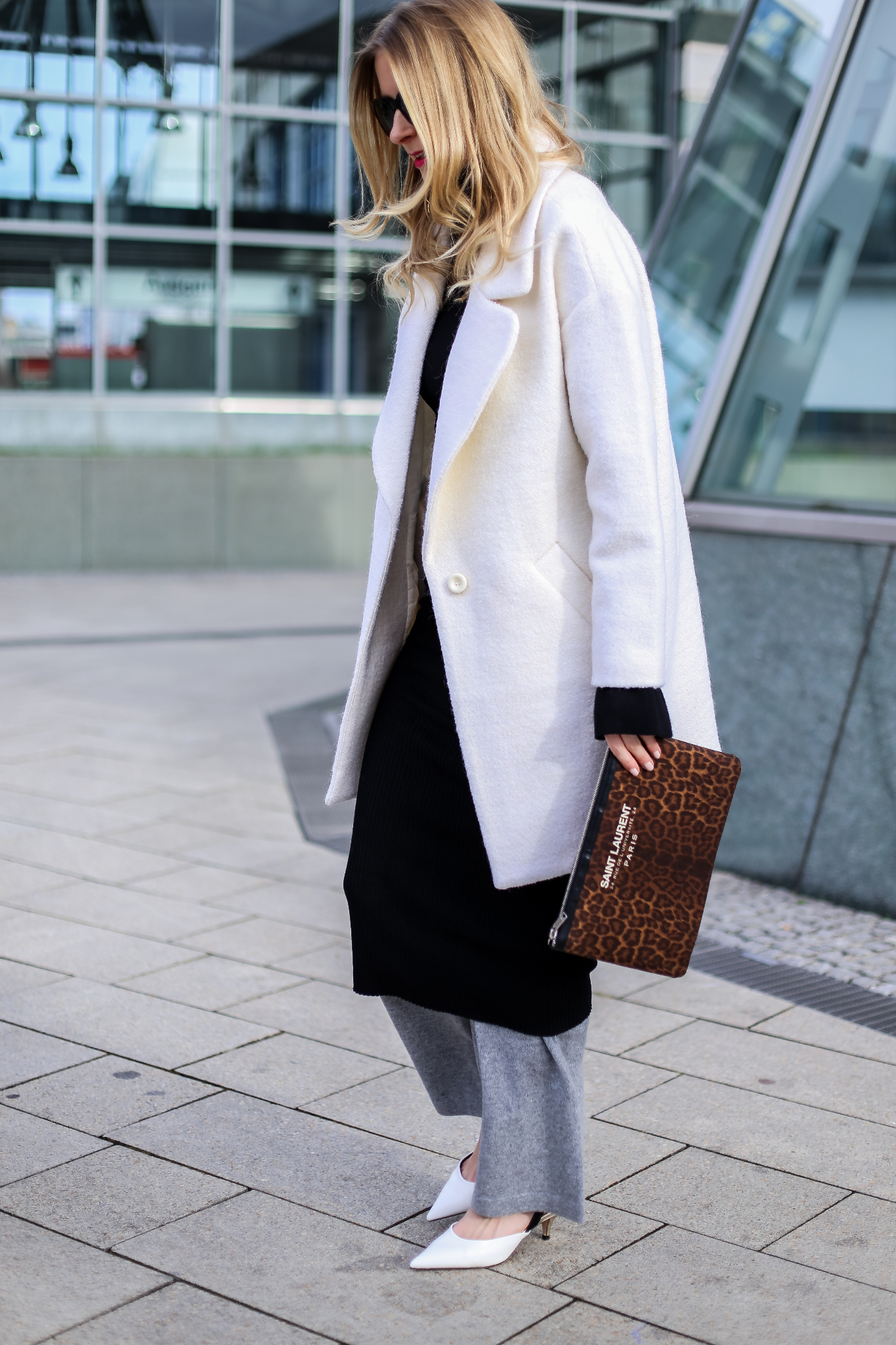 MOD-by-Monique-Fashion-Looks-Neutral-Layers-14