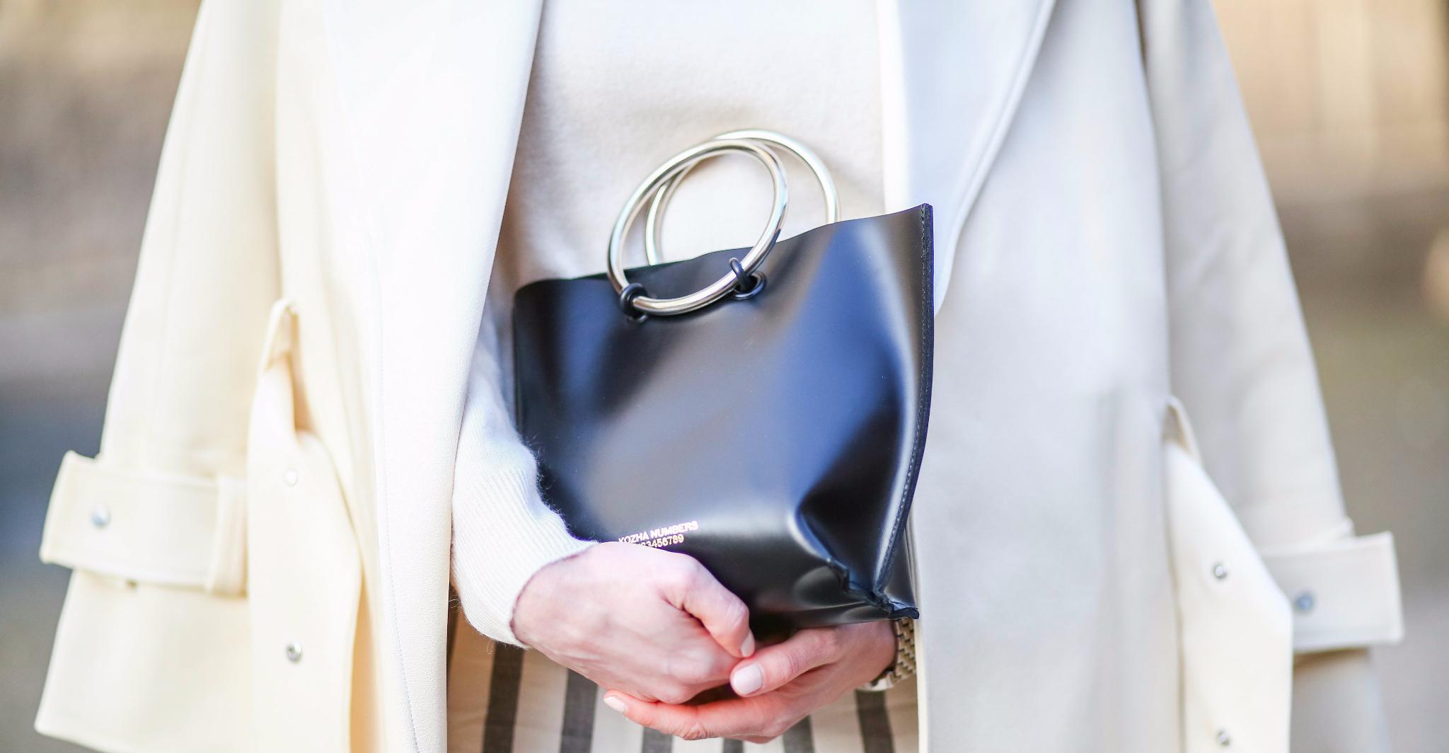 MOD-by-Monique-Fashion-Looks-Scandi-Boheme-11-1