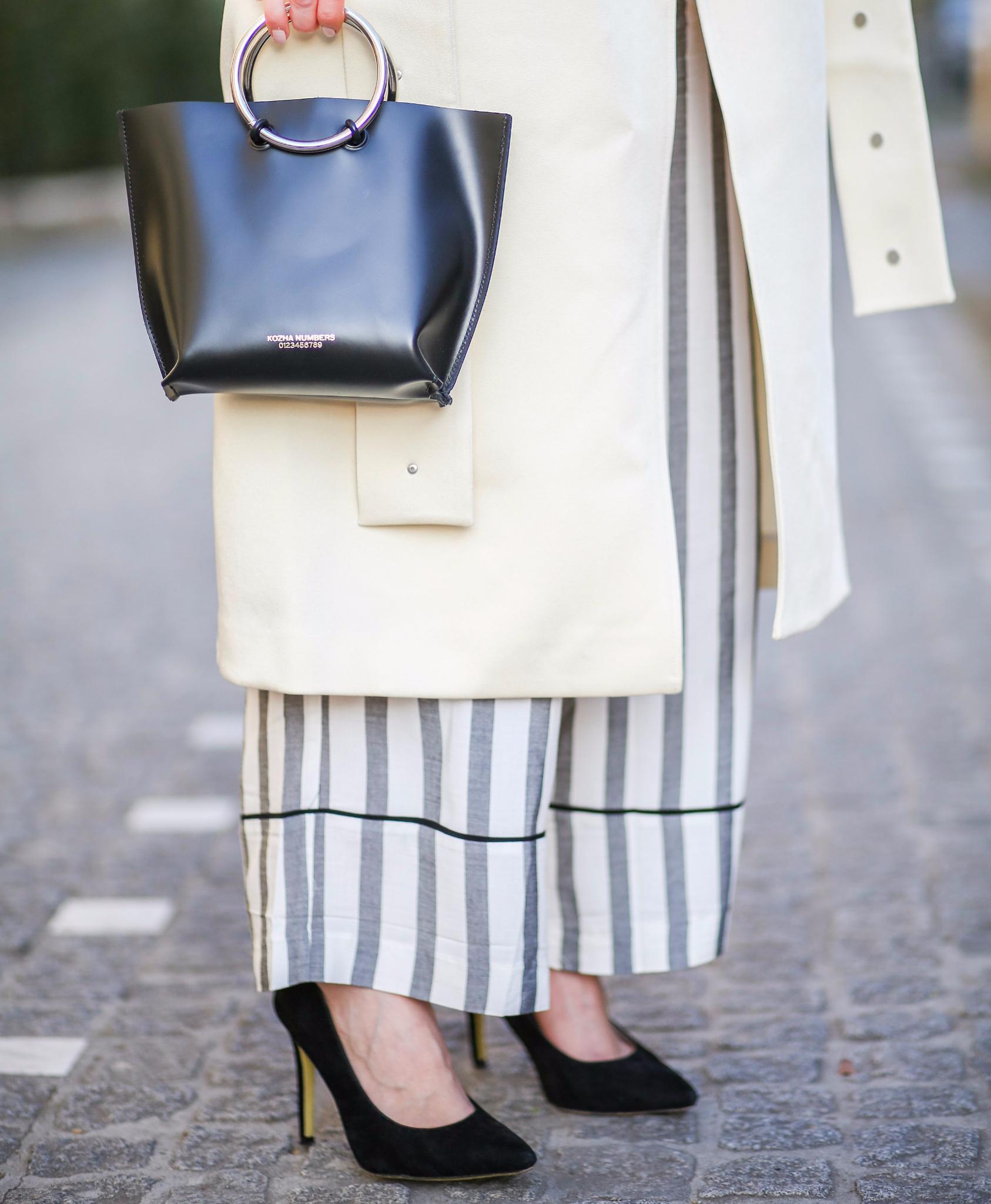MOD-by-Monique-Fashion-Looks-Scandi-Boheme-6-1