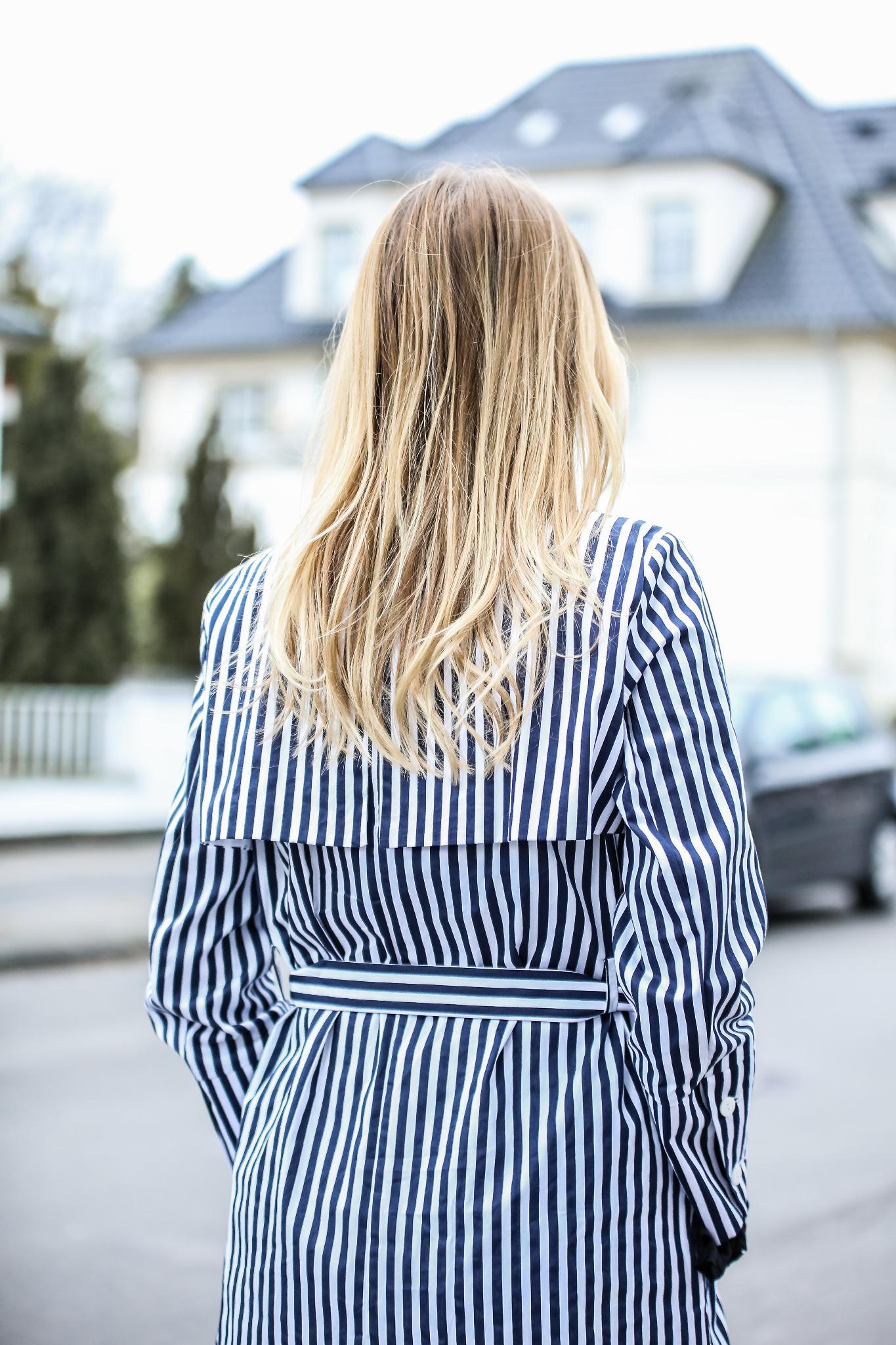 MOD-by-Monique-Fashion-Looks-Striped-Coat-Big-Volants-12