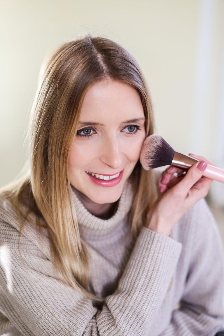 Everyday Make-up