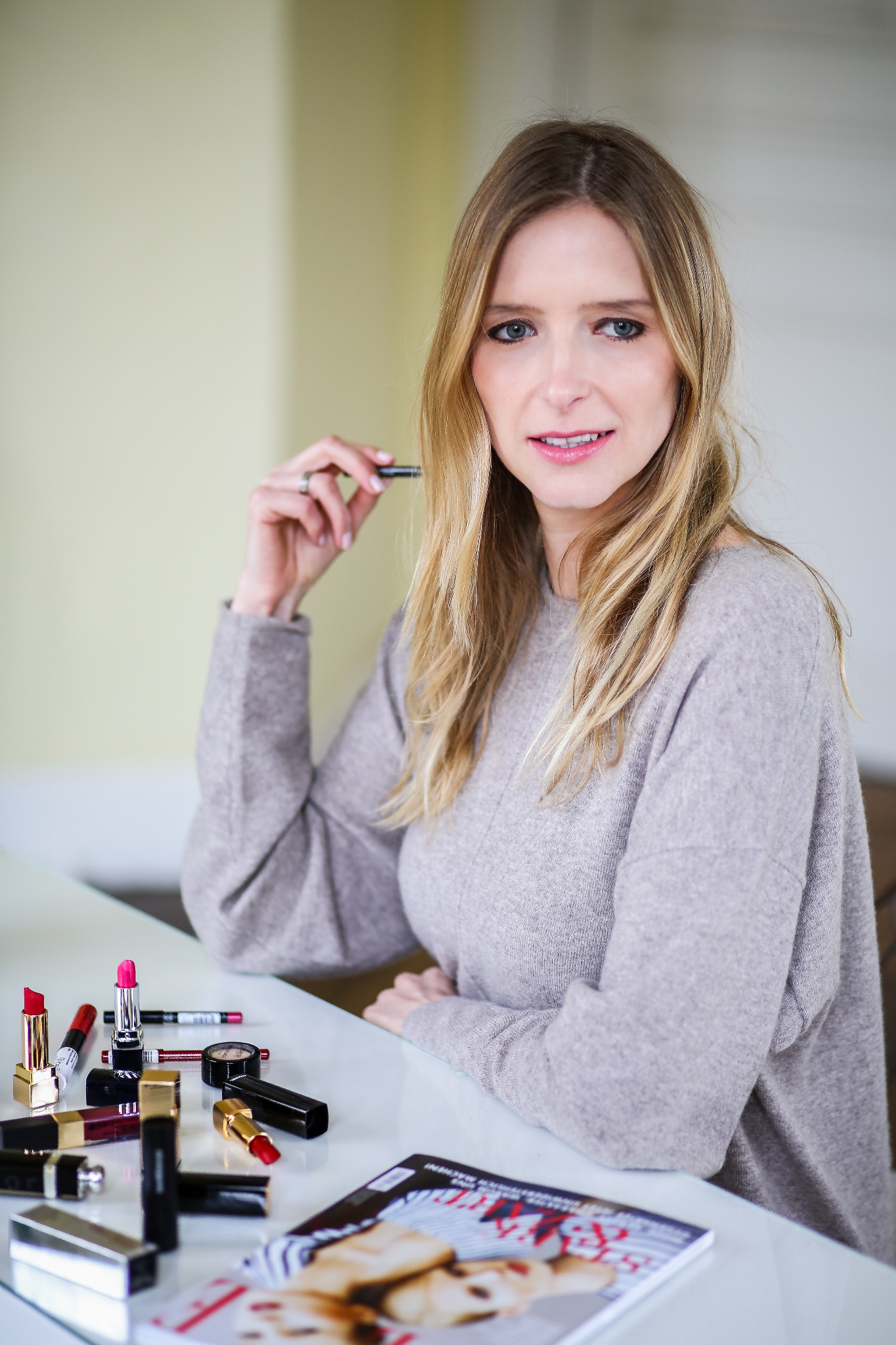 MOD-by-Monique-Lifestyle-Beauty-My-favourite-lipsticks-15