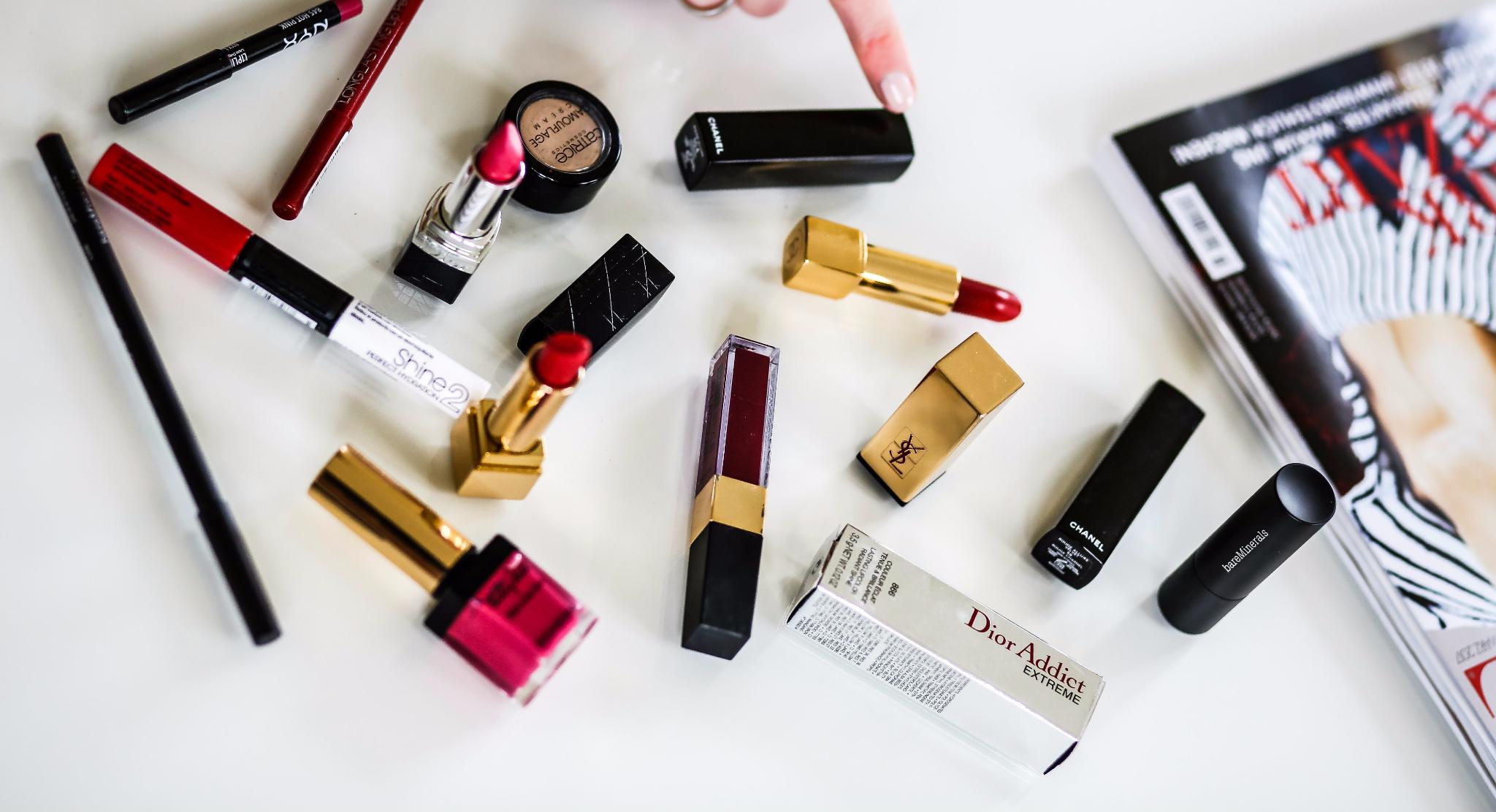 MOD-by-Monique-Lifestyle-Beauty-My-favourite-lipsticks-9-1