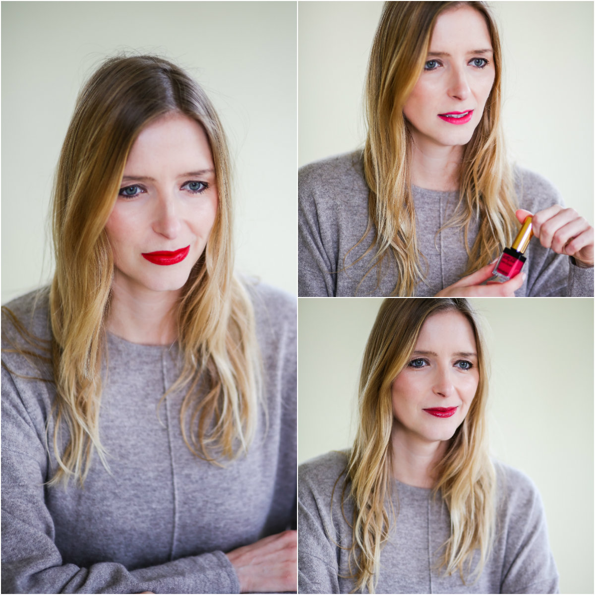 MOD-by-Monique-Lifestyle-Beauty-My-favourite-lipsticks-Collage-1
