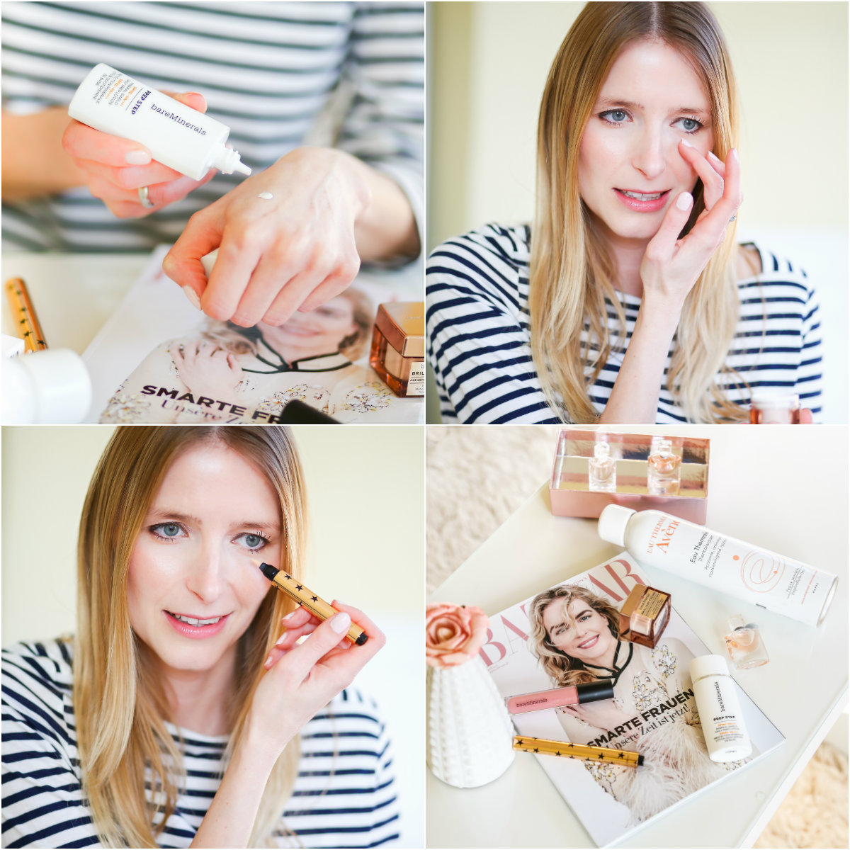 MOD-by-Monique-Lifestyle-Beauty-Spring-Beauty-Must-haves-Collage-1