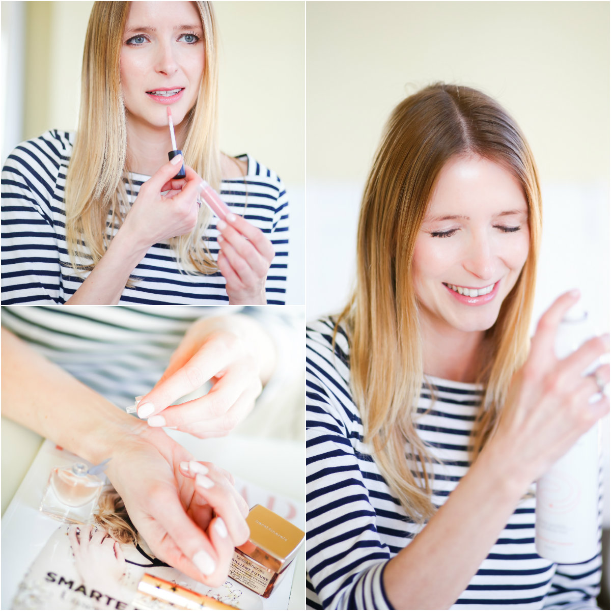 MOD-by-Monique-Lifestyle-Beauty-Spring-Beauty-Must-haves-Collage-2