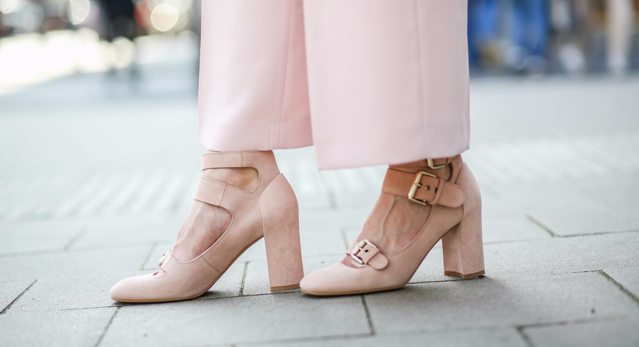 MOD-by-Monique-Fashion-Looks-A-touch-of-pink-11-1