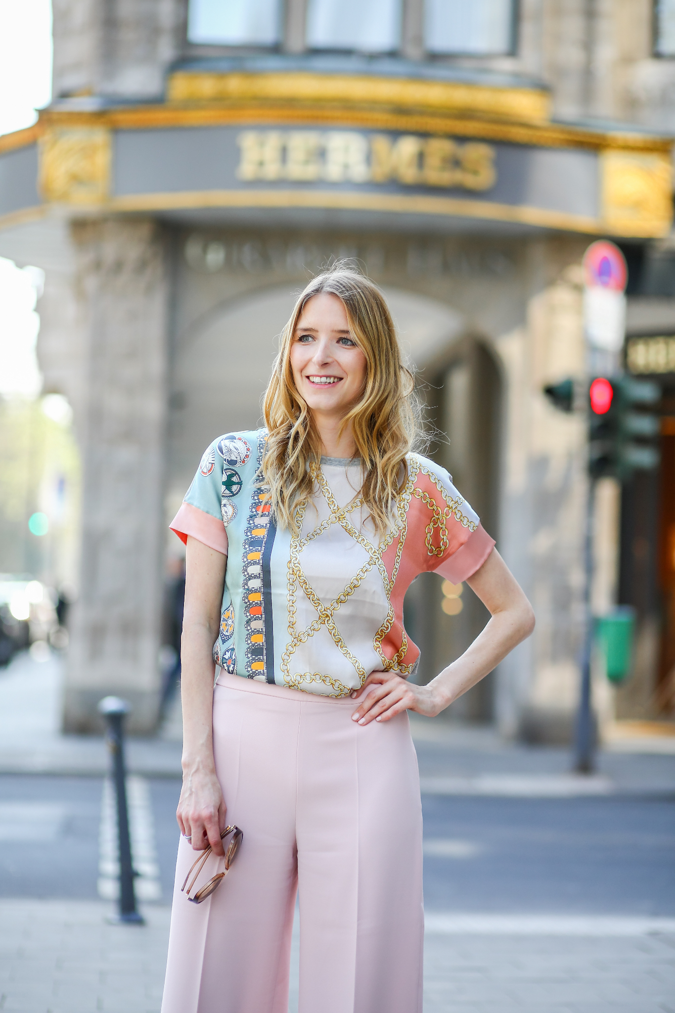 MOD-by-Monique-Fashion-Looks-A-touch-of-pink-14