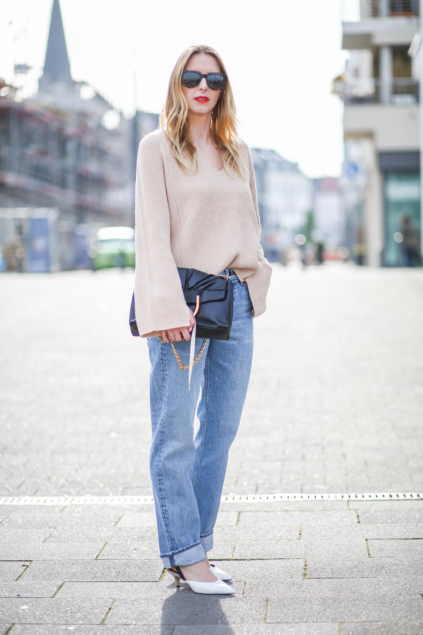 MOD-by-Monique-Fashion-Looks-Casual-Denim-13
