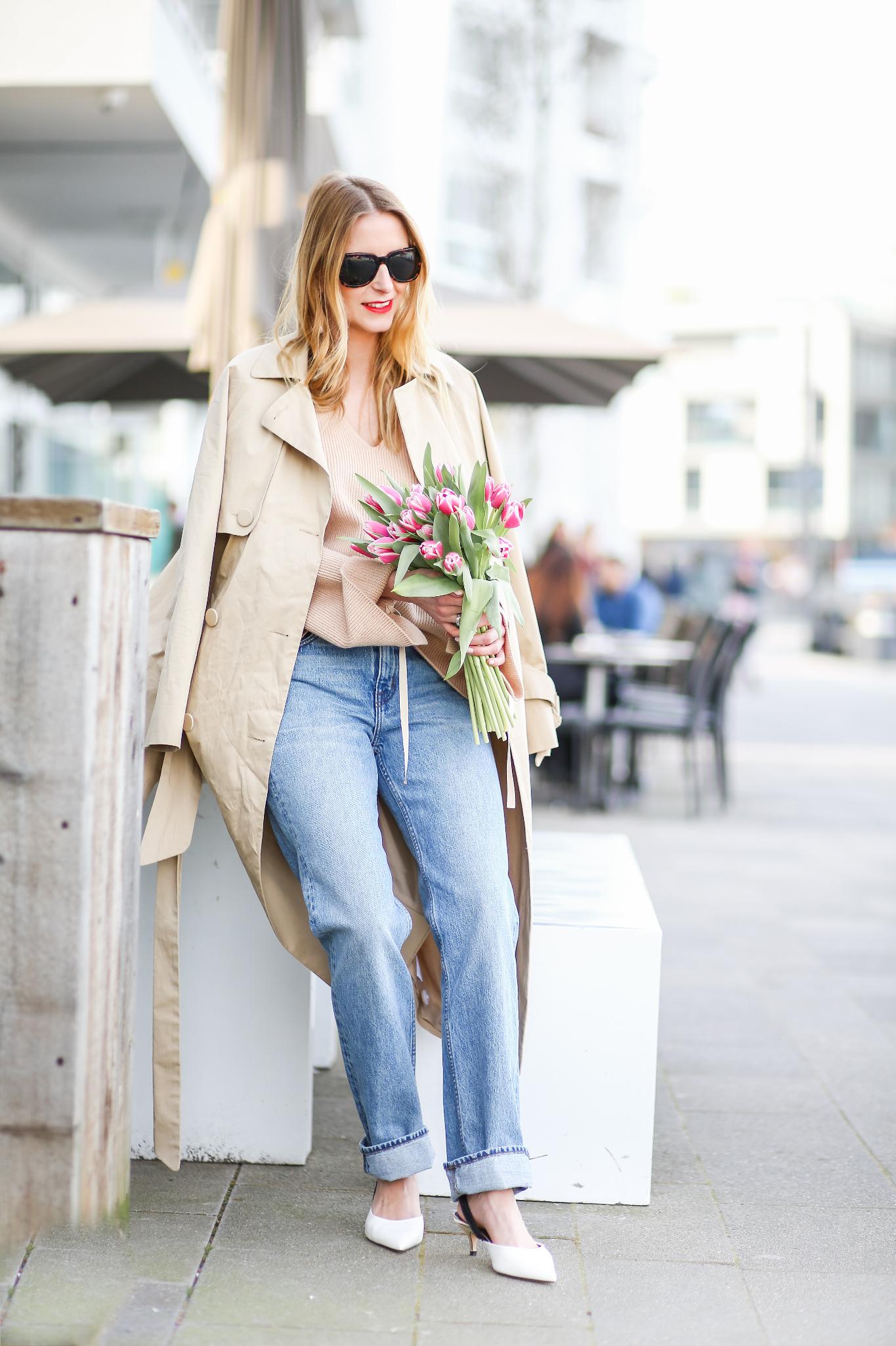 MOD-by-Monique-Fashion-Looks-Casual-Denim-2