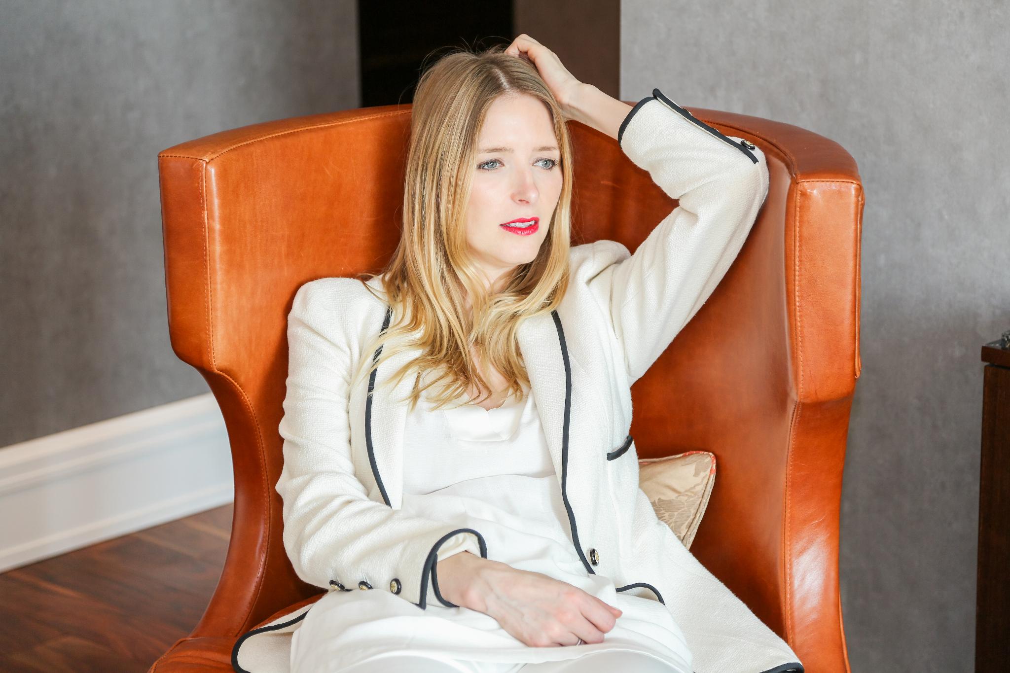 MOD-by-Monique-Fashion-Looks-The-Iconic-Chanel-Bouclé-7