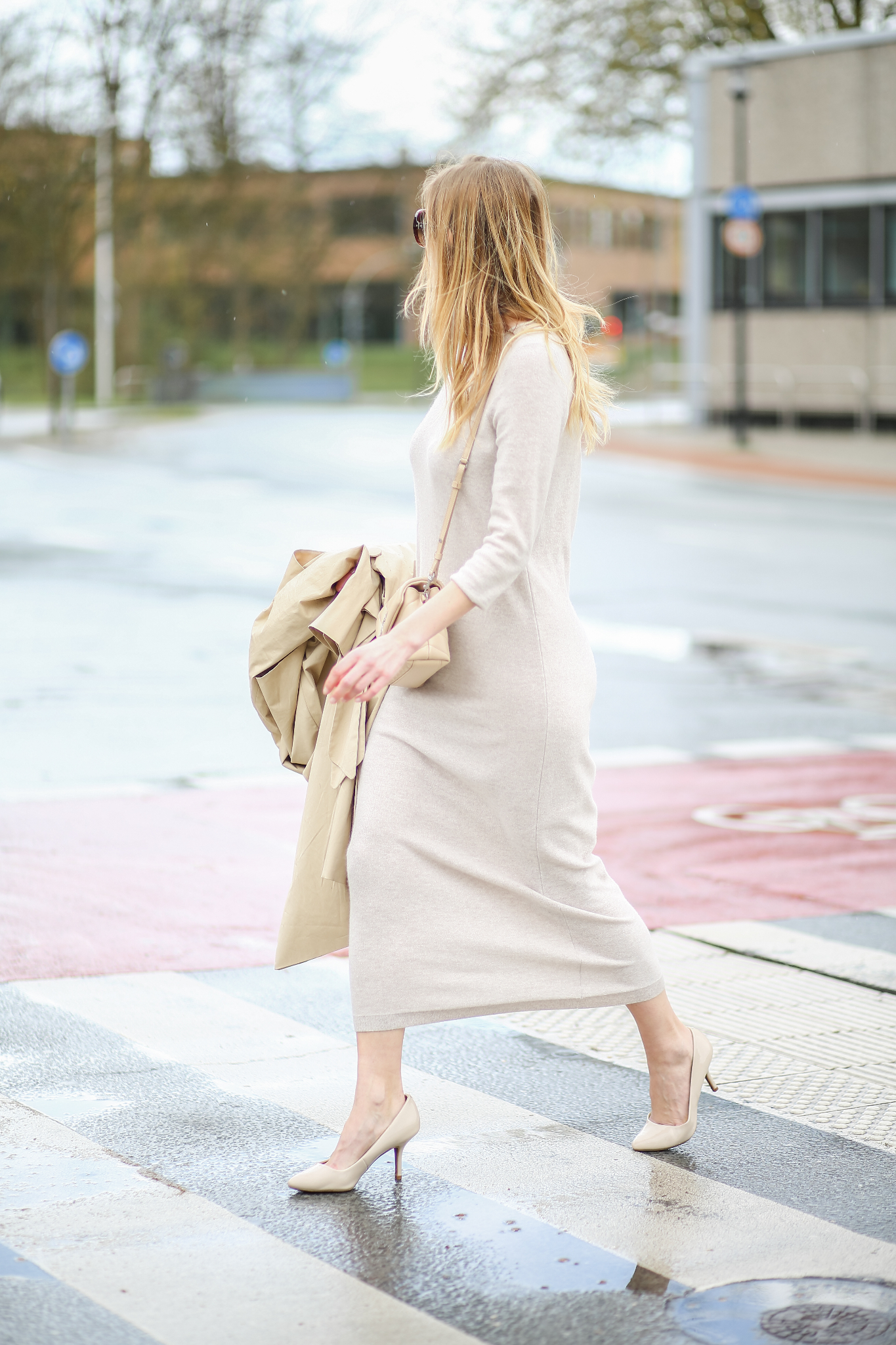 MOD-by-Monique-Fashion-Looks-The-cashmere-dress-4
