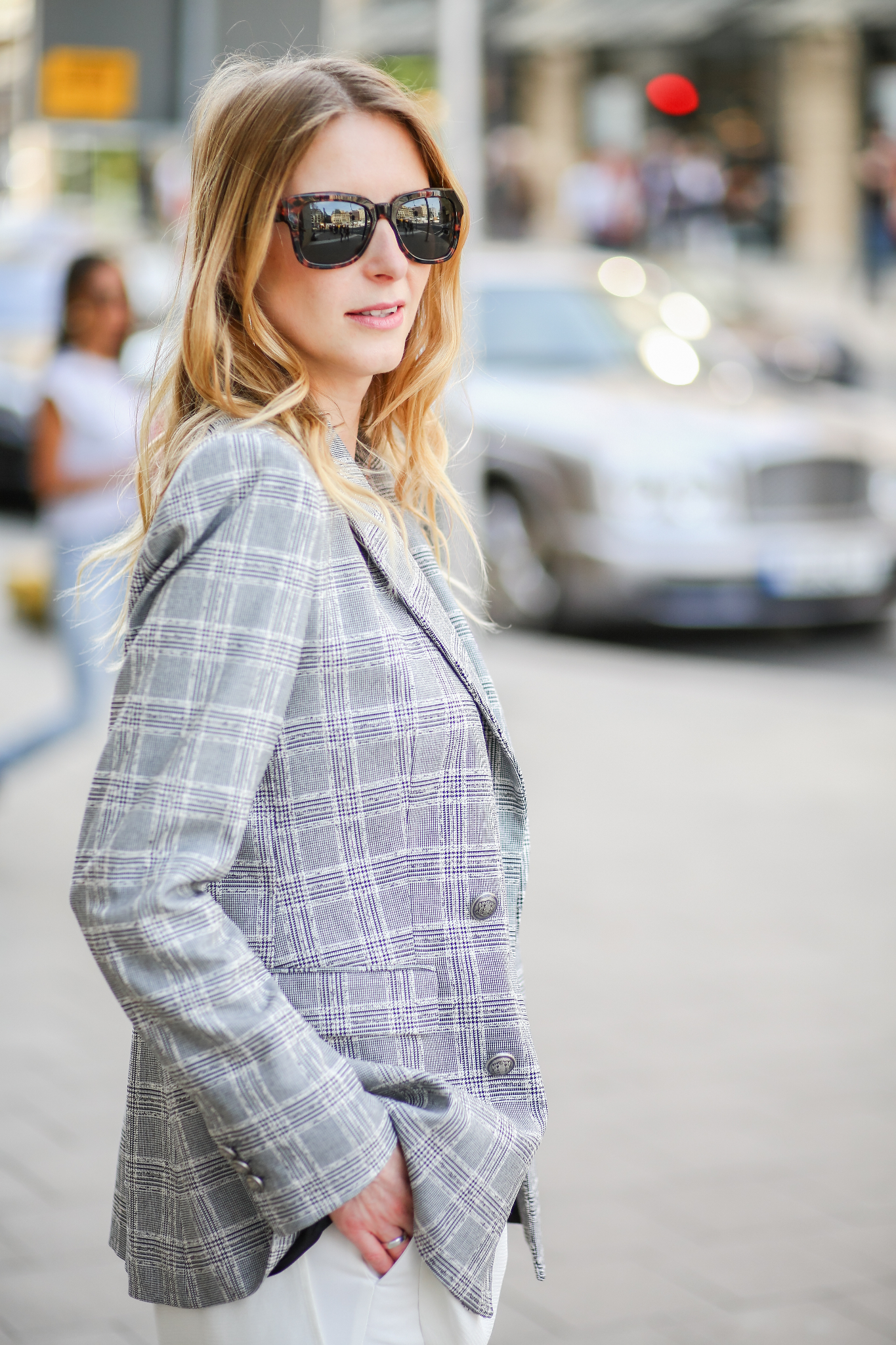 MOD-by-Monique-Fashion-Looks-White-and-checked-13