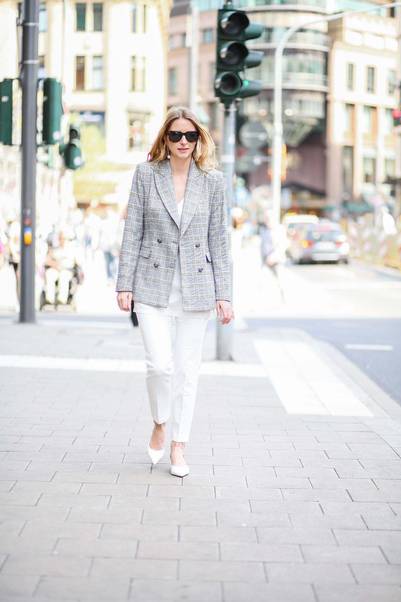 MOD-by-Monique-Fashion-Looks-White-and-checked-2